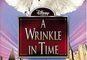 wrinkle  in time intro