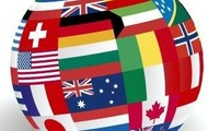 CONVERT GLOBAL ASSIGNEES