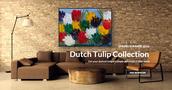 Royal Dutch Tulip Gallery