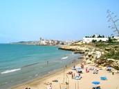 El Mediterráneo