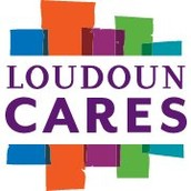 Loudoun Cares Youth Volunteer Program
