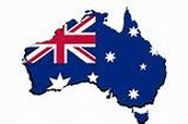 Come And Visit AUSTRALIA