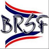 British Roller Sports Federation