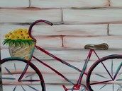 On-Wheels @ Royal Oaks Tasting Room - Take a Ride with Us! - Saturday June 13th @ 1pm
