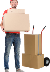 The Relevance of Utilizing Workplace Movers