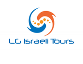We are LG Israeli Tours!