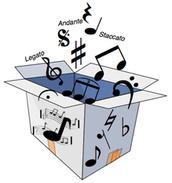 Music Educators Toolbox