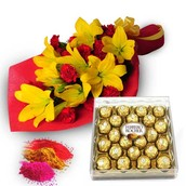 Gifts Delivery in Bangalore - Send My gift