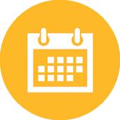 Events and Seminars