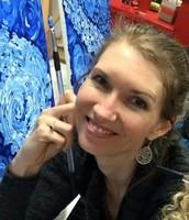 Stephanie Makulinski
