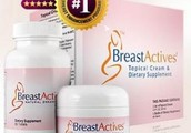 Necessary Aspects Of Breast Actives Reviews - The Inside Track