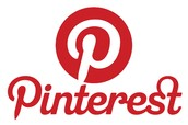 Pinterest offers a variety of products and creative inspiration!