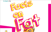 What do fats do and how does it function the body?