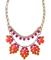Spring Awakening Necklace was $138 now $69