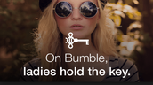 Bumble App for Android- Install Bumble Dating App on Android