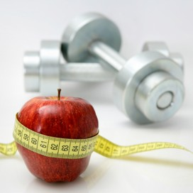 Healthy Eating, Fitness  and Losing Weight profile pic