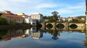 Puente de Cesures