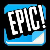 Epic app