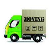Are you moving?