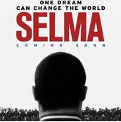 200 NW Students to Attend Selma