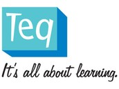 TEQ Online Technology Training