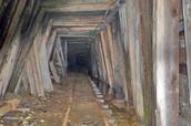 Drift Mining