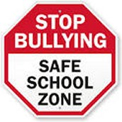 Safe Schools Are Everyone's Responsibility - Ontario Ministry of Education