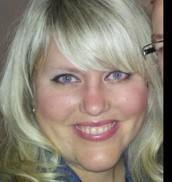 Suzanne Toohey, ESL Consultant