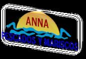 Venta online de mariscos y pescados frescos