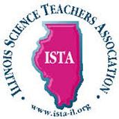 Illinois Science Teacher Association