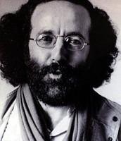 Imanol Larzabal