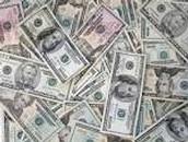 View On Raising Minimum Wage