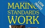 Reeves: Making Standards Work