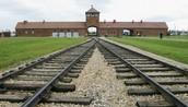 January 25, 1940 (Auschwitz)