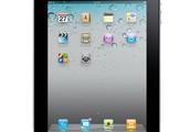 Teacher iPad Accounts