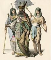 The Paroah