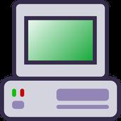 Virtual Game Spotlight