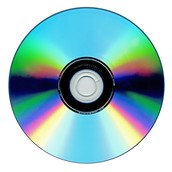 Compact Disc is a 'document' under Section 294 CrPC
