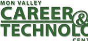 Mon Valley Career and Technical School Re-Organizational Meeting
