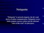 www.networketiquette.net/