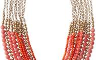 Palamino necklace
