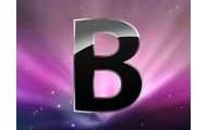 B's  (Alliteration)