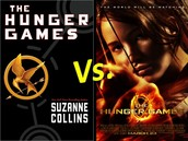 Movie vs. Book