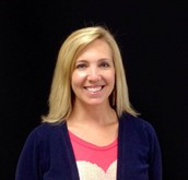 KHES Welcomes Jane Evans as our new Assistant Principal