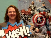 Star Staffer Erin Gawel