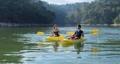 Kayak: