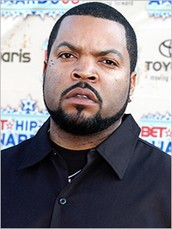 Ice cubes Home town