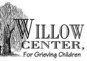 Willow Center