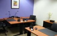 Multiple Workstations