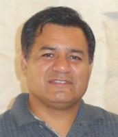 Dr. José Melchor Medina Quintero